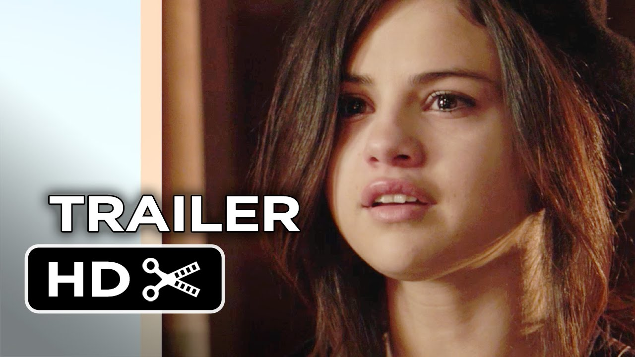 rudderless official trailer #1 (2014) - selena gomez, billy crudup