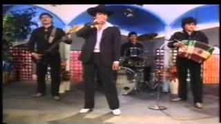 Video Mix - Chalino Sanchez y Tito Torbellino mix de videos