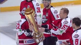 Превью Donbass Open Cup-2018