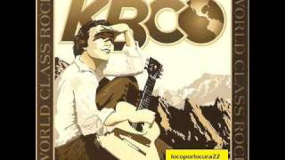 New Radicals - You Get What You Give [LIVE AT KBCO]