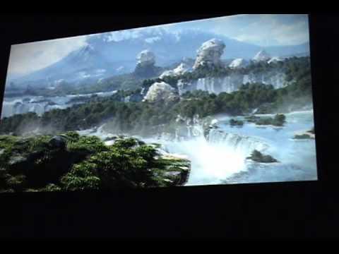 Shocking Final Fantasy XIV Announcement: LIVE Reaction to Trailer