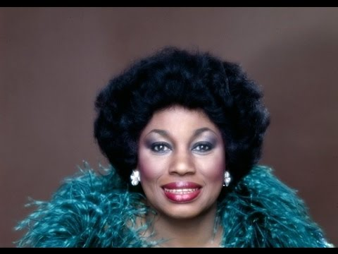 """leontyne-price-""""3-great-recordings""""-(leontyne-price-pictures)-best-hd-quality"""
