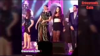 Veere Di Wedding | Sonam Kapoor | Kareena Kapoor | Swara Bhaskar