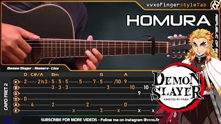 Attention : Sorry if there any mistake on this tabs, because i can't read note beam so i making the tabs manually. We give you the best quality fingerstyle guitar ...