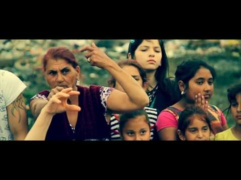 100KILA   Balkan Funk Ne Legal Official Video 2016