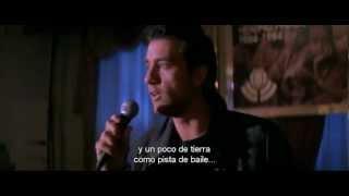 Beyond Borders (banquet scene) subtitulada