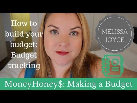 1--4-moneyhoney$:-how-to-make-a-budget---budget-tracking