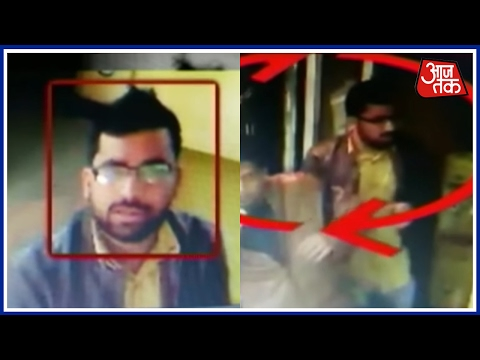 robbers-strike-manappuram-again,-loot-32kg-gold-in-gurugram