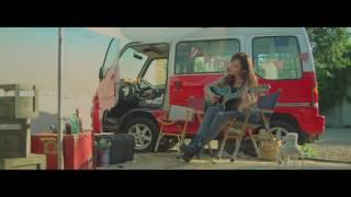 [Official MV] ??? Lee Bo Ram - ?? ?? MP3