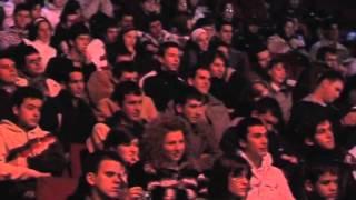 Vladimir Pustan | Pocainta | Baia Mare | Serbarile Ciresarii