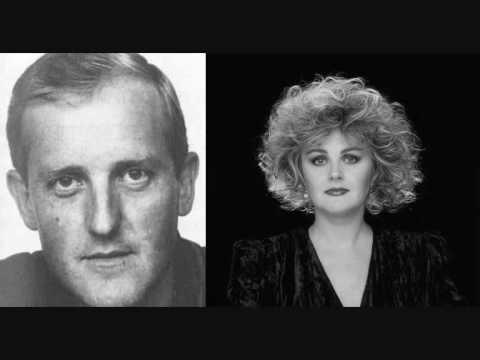 Edita Gruberova - Alastair Miles. Lucia di Lammemoor. G. Donizetti.
