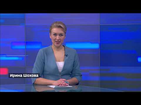 О том, как прошли Дни Башкортостана в Совете Федерации