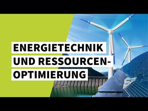 "hshl-studiengang-""energietechnik-und-ressourcenoptimierung"""