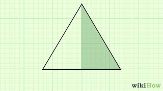 How to Find tнe Perimeter of a Triangle