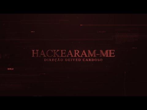 Tierry – Hakearam-me (Letra)