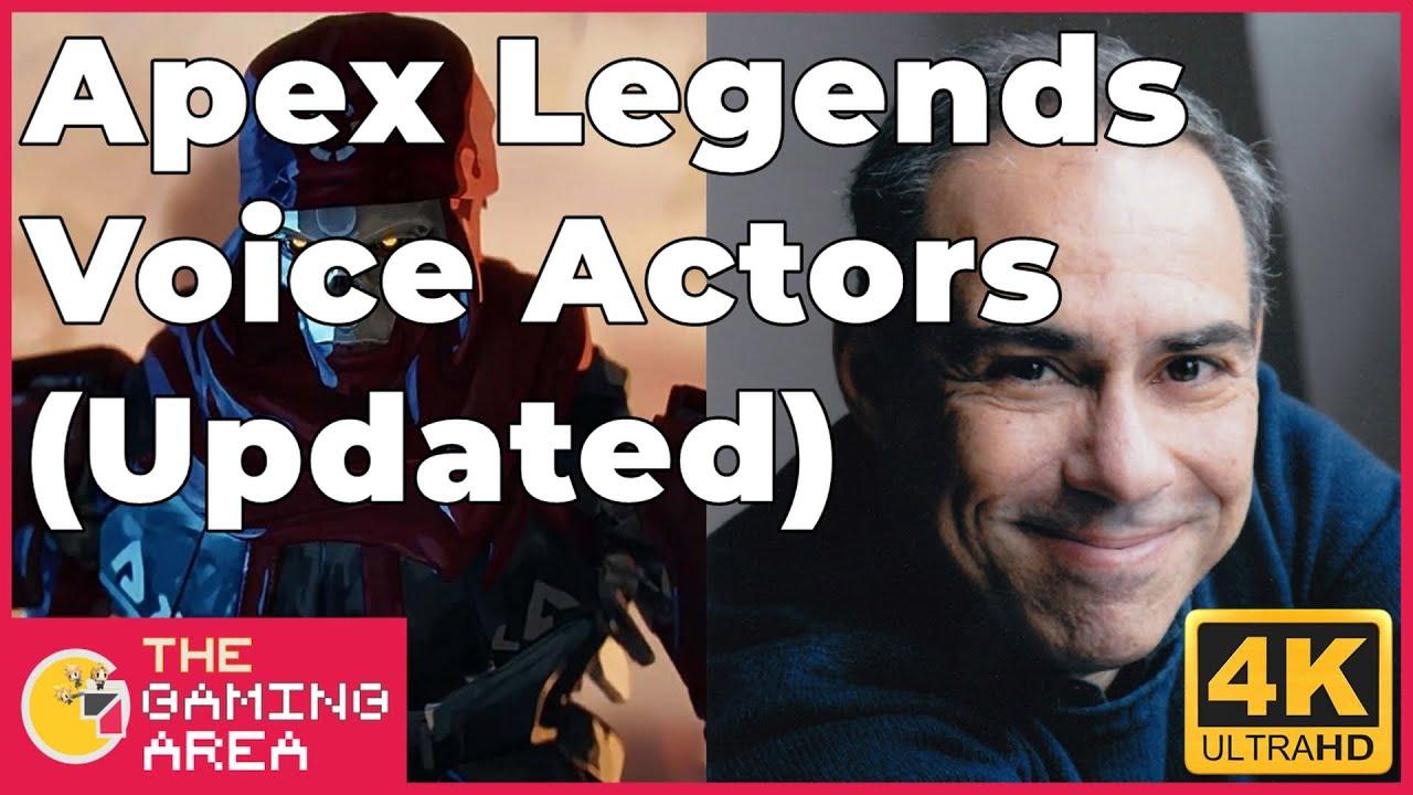 Apex Legends Season 5 Update Brings Multiple Major Changes