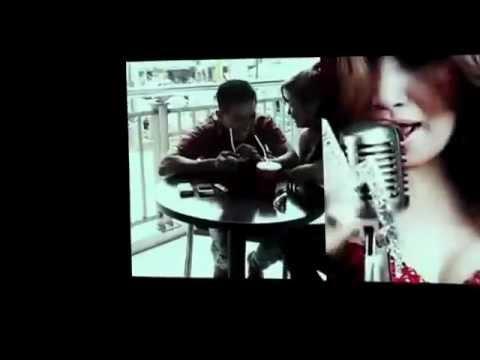 ZULTANIAS BARAKA BUNGIN O -Cuma kamu Cin- Dangdut Musik Indonesia