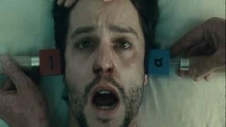 Senseless - Trailer