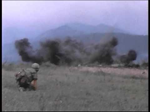 Marines 66