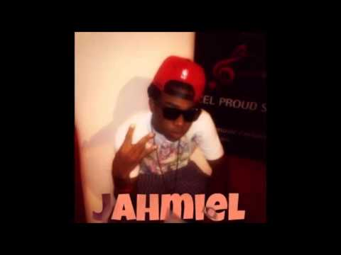 Jahmiel - Can't Do Without You - Morning Ride Riddim - Nov 2012