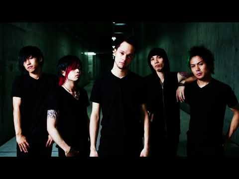 Coldrain - Nothing Last Forever(Full Album 2010)
