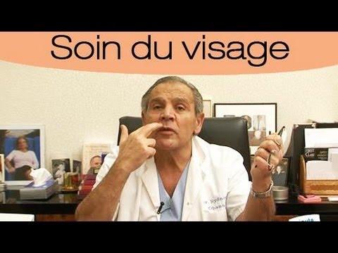 Beauté : Chirurgie esthétique le rajeunissement du visage