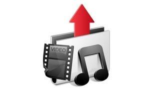 Как Загрузить Видео в Интернет(Зарабатывай на своих покупках! Регистрация - goo.gl/AvWhps Google Chrome расширение от Letyshops: goo.gl/33umJ2 ПАРТНЕРСКАЯ СЕТЬ..., 2012-10-16T07:50:30.000Z)
