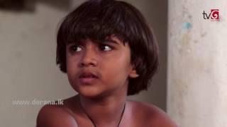 Sidu | Episode 04 11th August 2016 Thumbnail