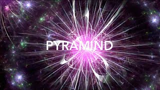 Pyramind - Patrick Haize & Itom lab Mp3