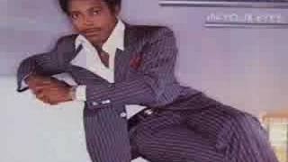 George Benson - Inside Love (So Personal) 1983