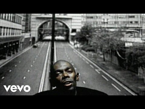 Faithless - Take The Long Way Home