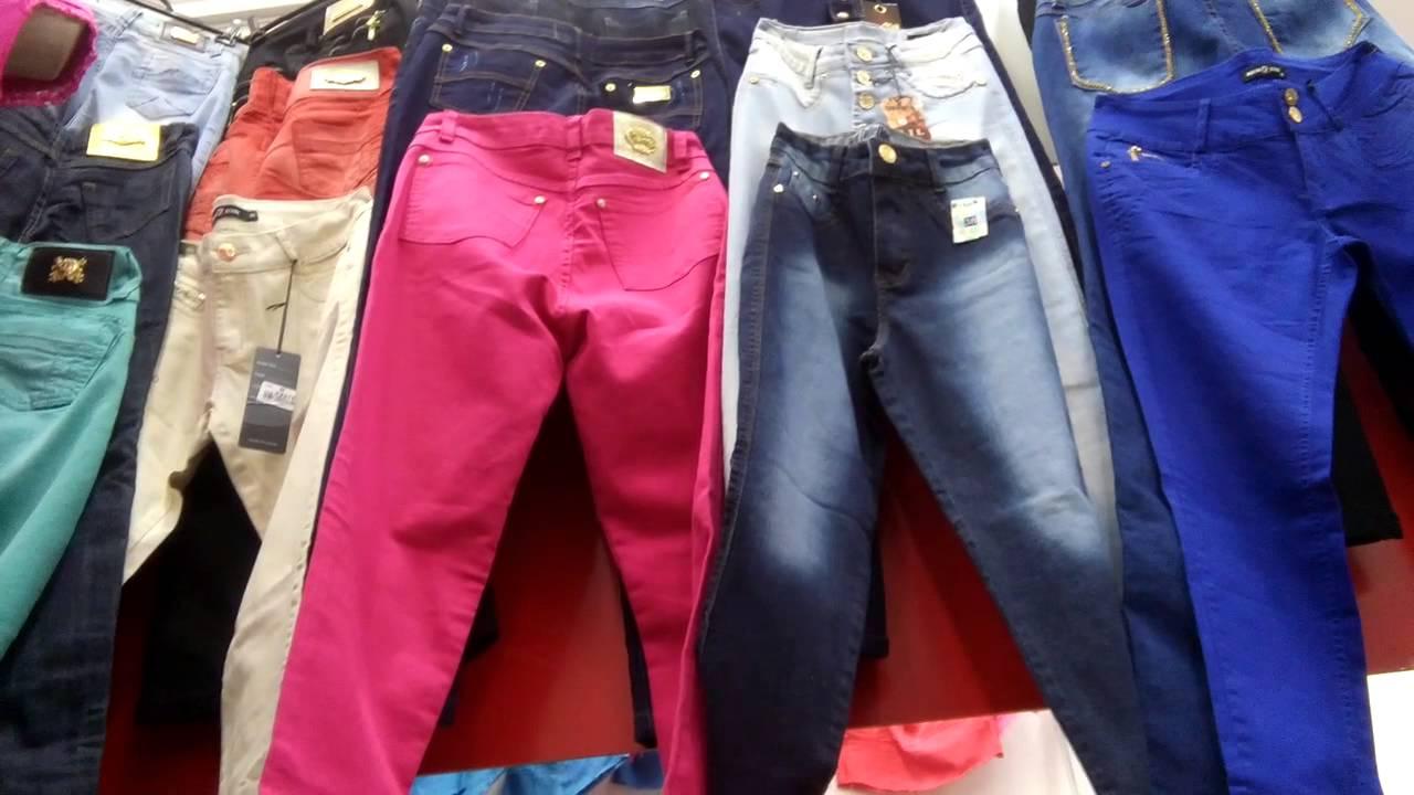 eed6ccb46 Brás Jeans e blusinhas barato atacado e varejo chame em zap ...