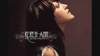 Keren Ann, Ending Song