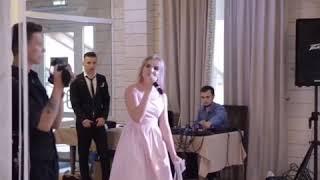 Поздравление на свадьбу лучше подруге в стихах