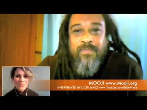 What is a Guru? Misconceptions about Gurus | Mooji