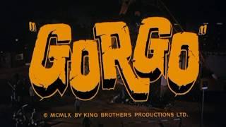Trailer: Gorgo (1961)