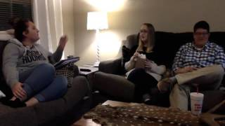 Video Bad Counseling download MP3, 3GP, MP4, WEBM, AVI, FLV Agustus 2018