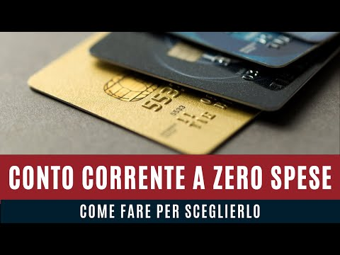 """Hello bank! Promozione Yoox 15"""" from YouTube · Duration:  16 seconds"""