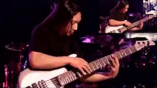 Download lagu Dream Theater John Myung MP3