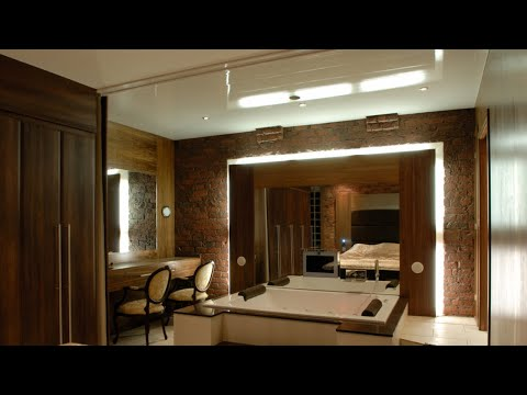 Girls Party | Party Apartments | Signature Living   Duration: 86 Seconds.