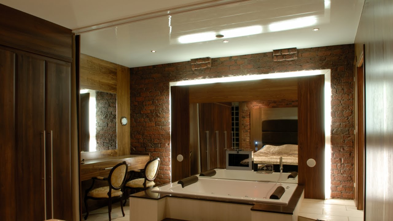 Signature Living Hen Party Accommodation Luxury Liverpool Apartments