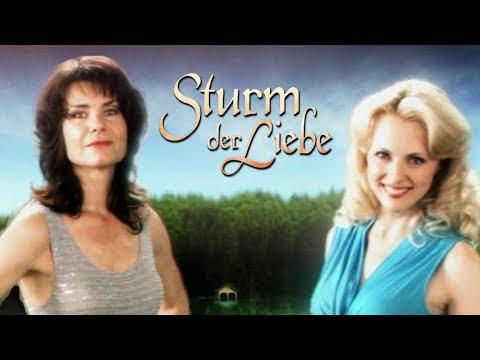 Sturm Der Liebe Staffel 15 Vorspann
