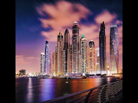 Penthouse in Elite Tower, DUBAI MARINA for RENT (+971 551900602) DUBAI PROPERTY DUBAI
