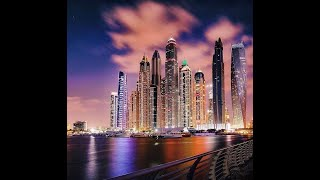 Penthouse in Elite Tower, DUBAI MARINA for RENT (+971 551900602) DUBAI PROPERTY DUBAI