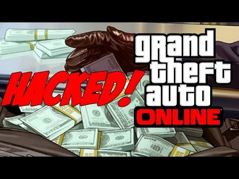 GTA Account Hacked | @RockstarGames @RockstarSupport Tighten Up Your Security