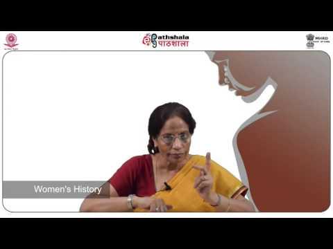 Difference between women's studies and gender studies (WS)