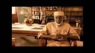 3 days in Dimona: African Hebrew Israelites (Part 5)