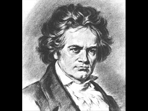 Carl Sigman &  Lai Fracis - Love story - Image Beethoven