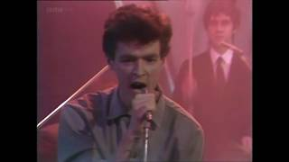 Kissing The Pink - The Last Film (TOTP 1983)