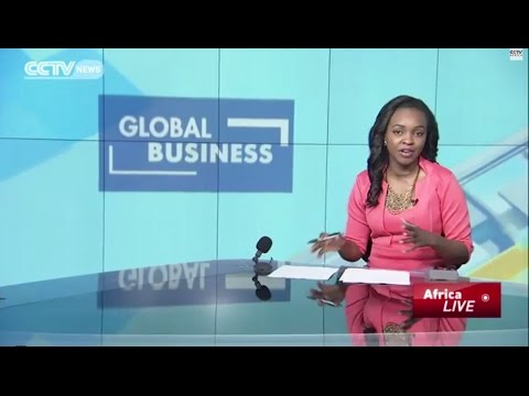 Global Business News 19th-Jan-2015